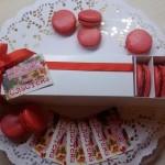 коробочка печенья1