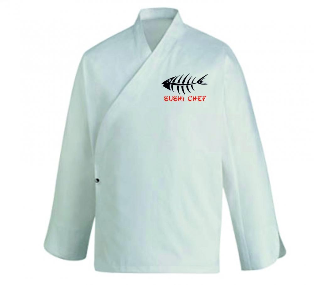 куртка суши шеф_enl