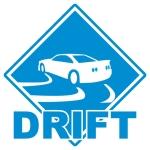 DRIFT_плоттер