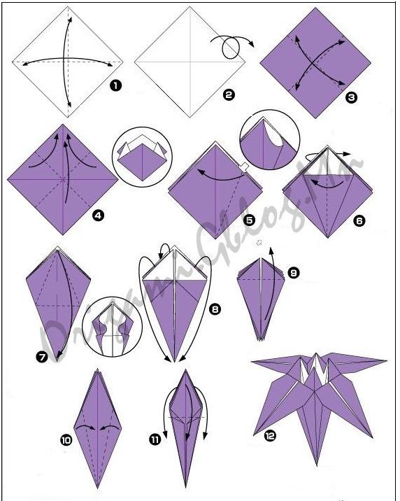 kak-sdelat-origami-tsvetok-shema-16897-large